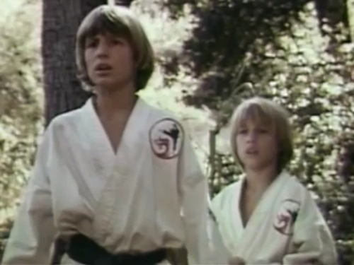 English Movie Karate Kid Full Movie