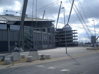 City_of_Manchester_Stadium_3.jpg