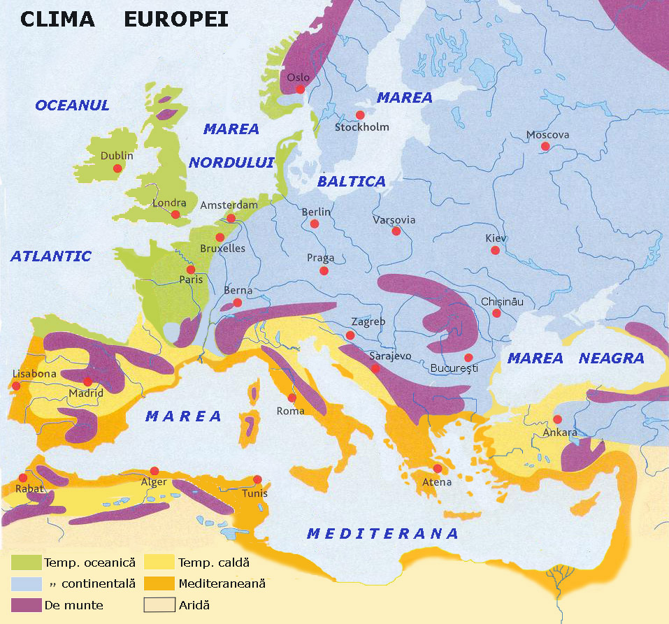 File Clima Europei Jpg Wikimedia Commons
