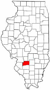 Clinton County Illinois.png