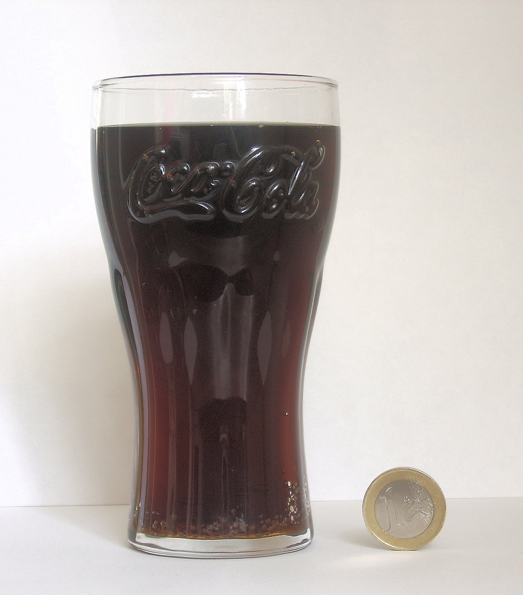 dating coke glasses Old bottle identification and dating guide this webpage is intended to help novice collectors and non-collectors better identify, describe, and date the bottles they encounter.