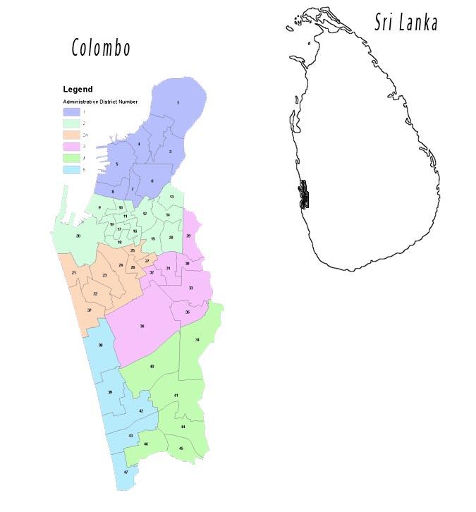 FileColombo Mapjpg Wikimedia Commons