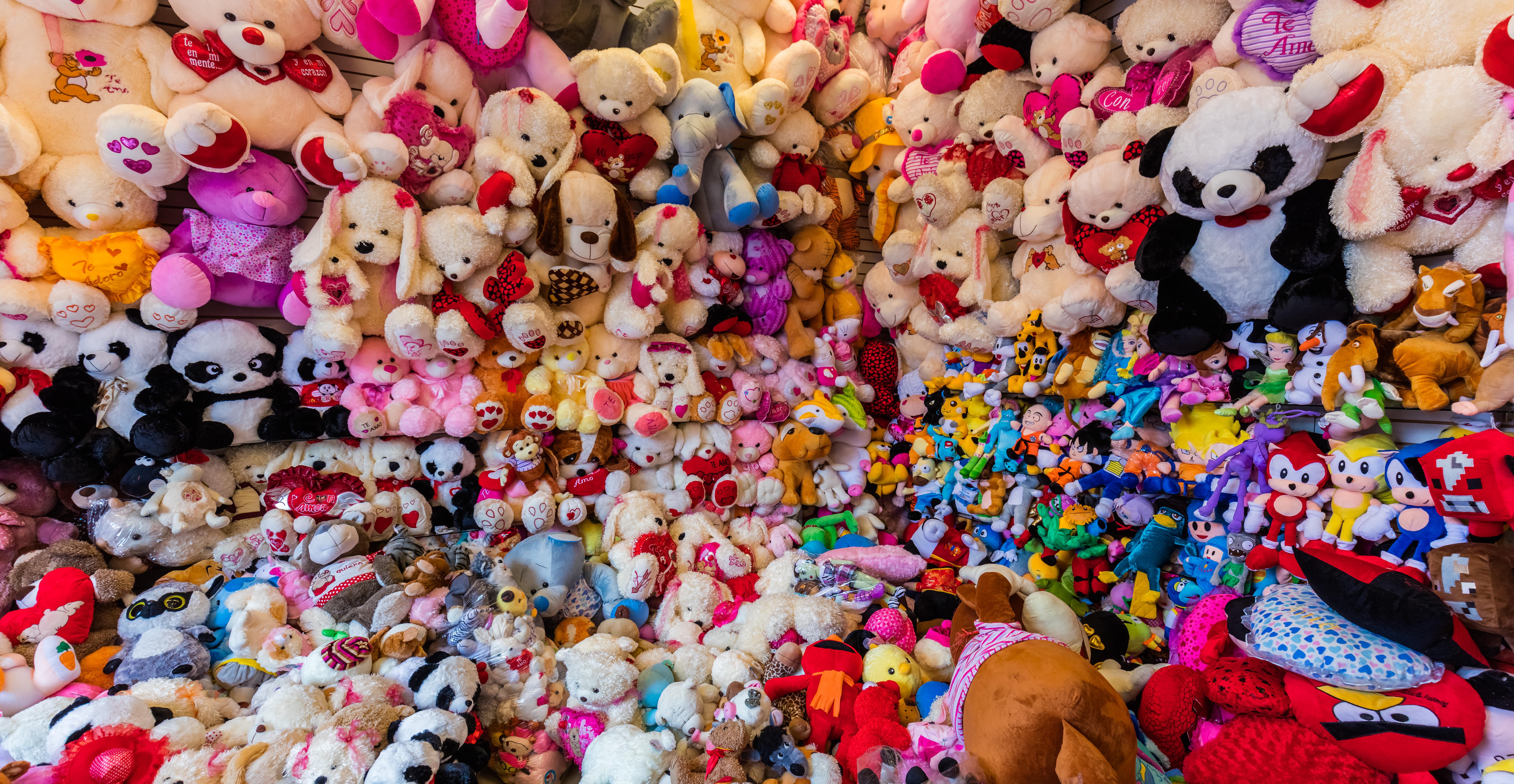 Dog Toy Wholesale Suppliers Uk