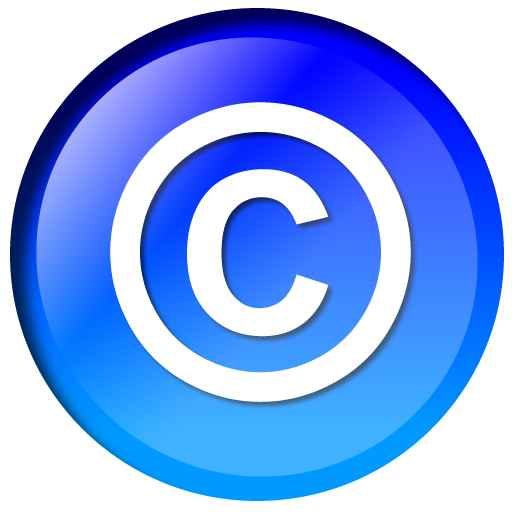 File:Copyright crystal blue.png - Wikipedia