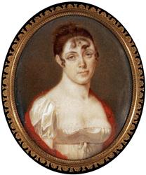 Cornelia Scheffer-Lamme.jpg