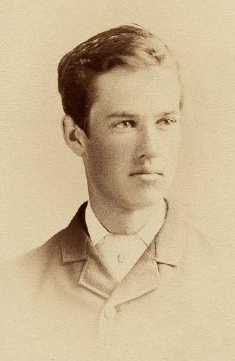 Cyrus Edwin Dallin Wikipedia