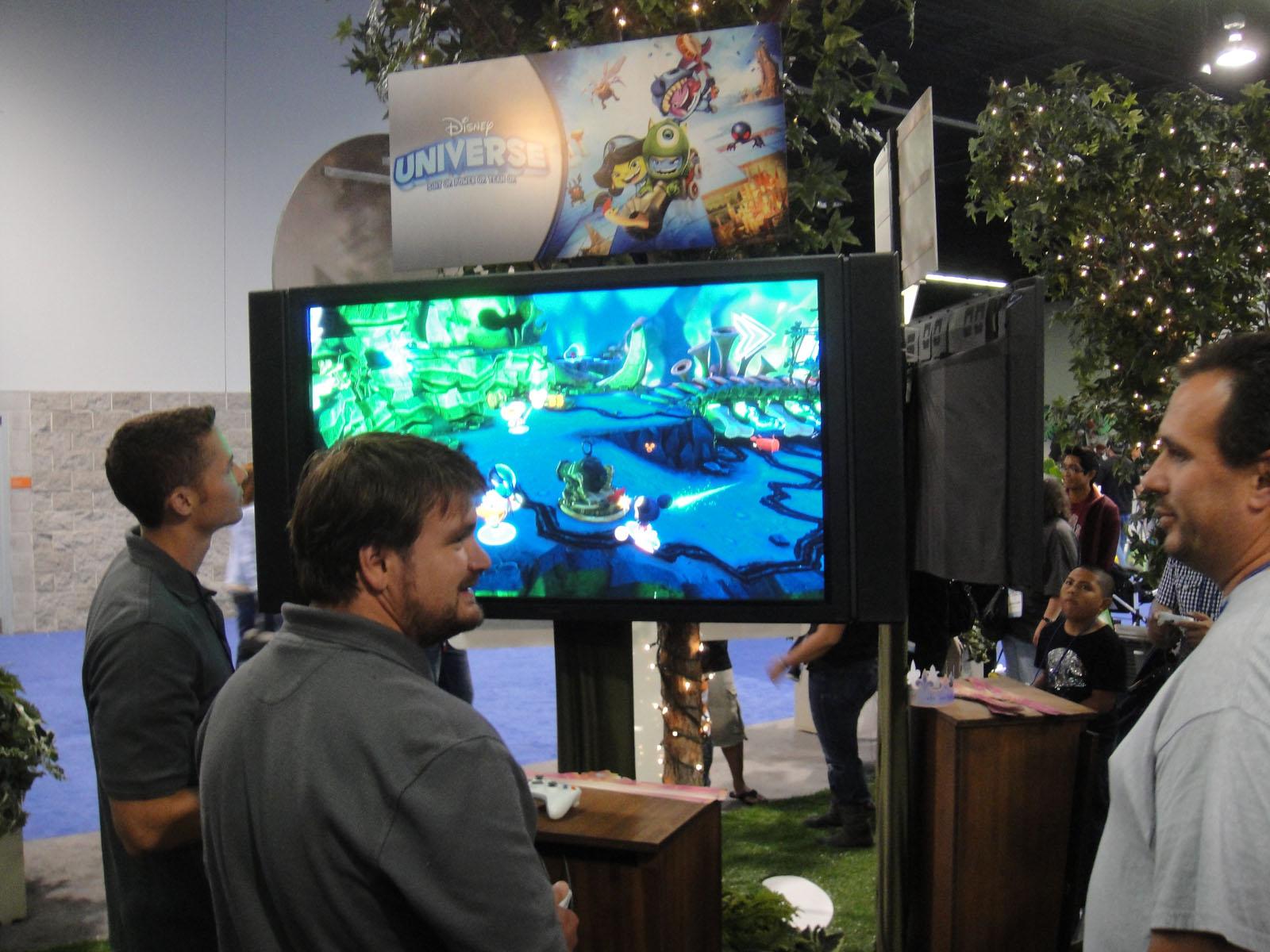 Oprogramowanie systemowe PlayStation 3 – Wikipedia, wolna encyklopedia