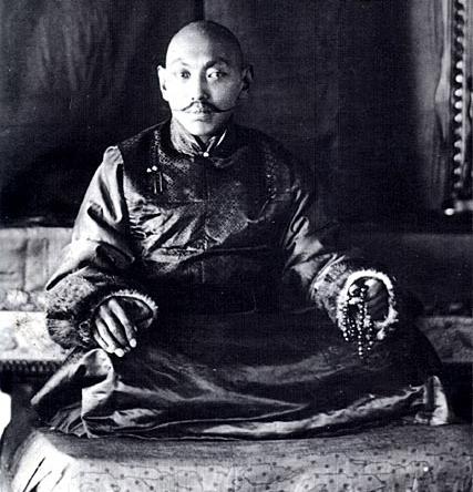 DalaiLama-13 lg