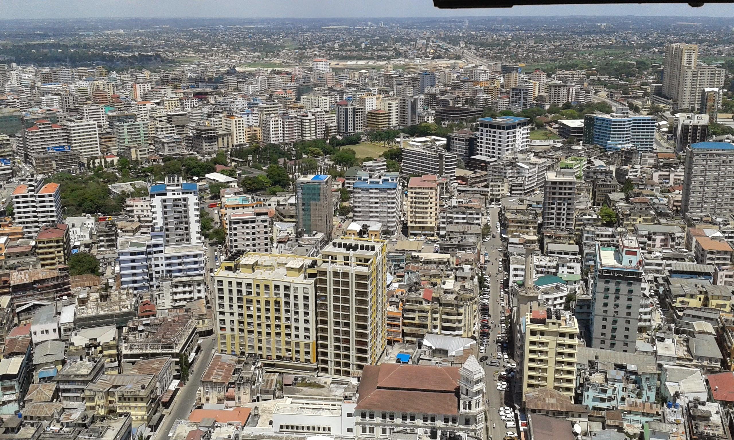 Archivo:Dar es salaam urban area.jpg - Wikipedia, la enciclopedia libre