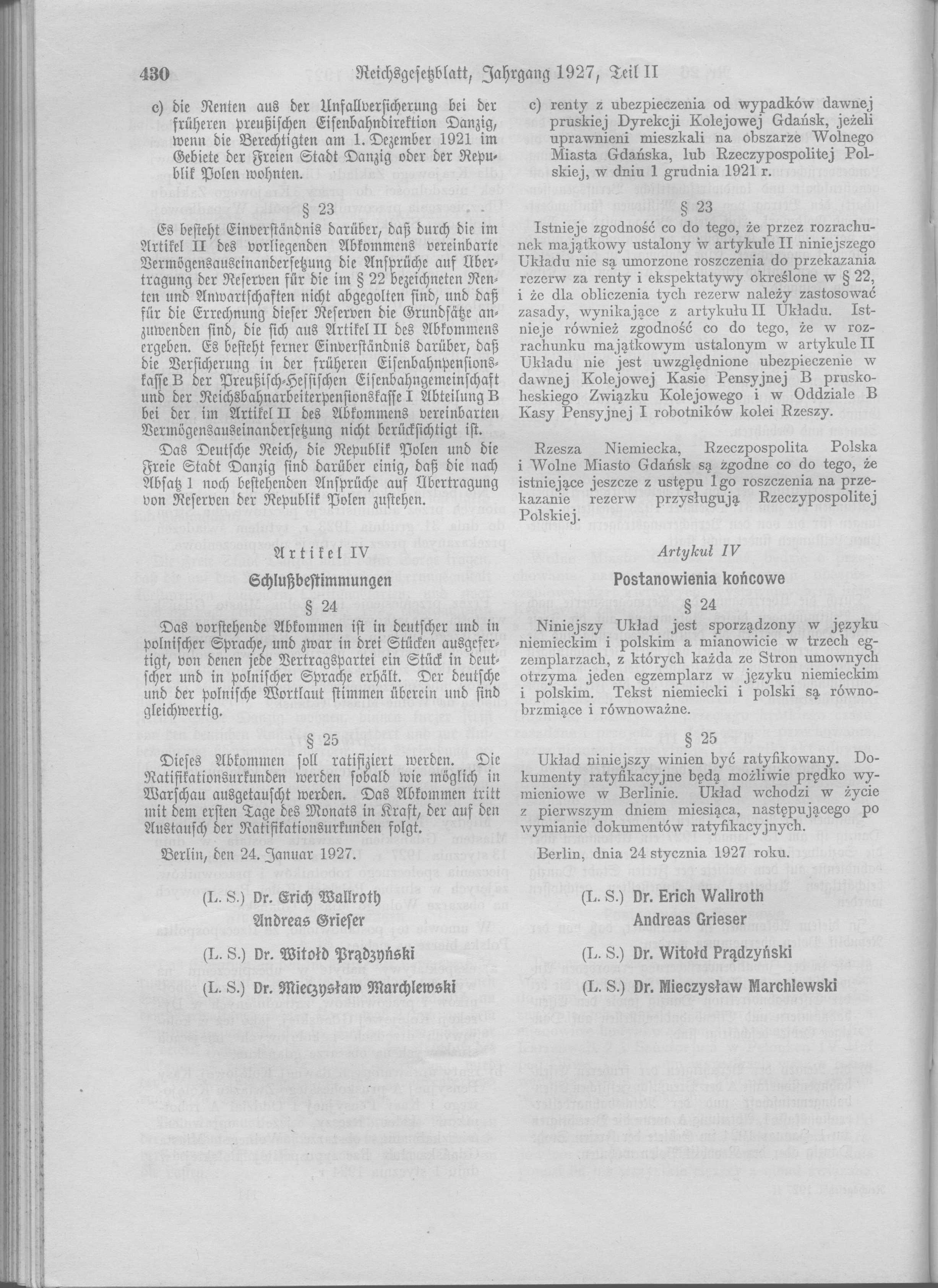 Filedeutsches Reichsgesetzblatt 27t2 026 0430jpg Wikimedia Commons