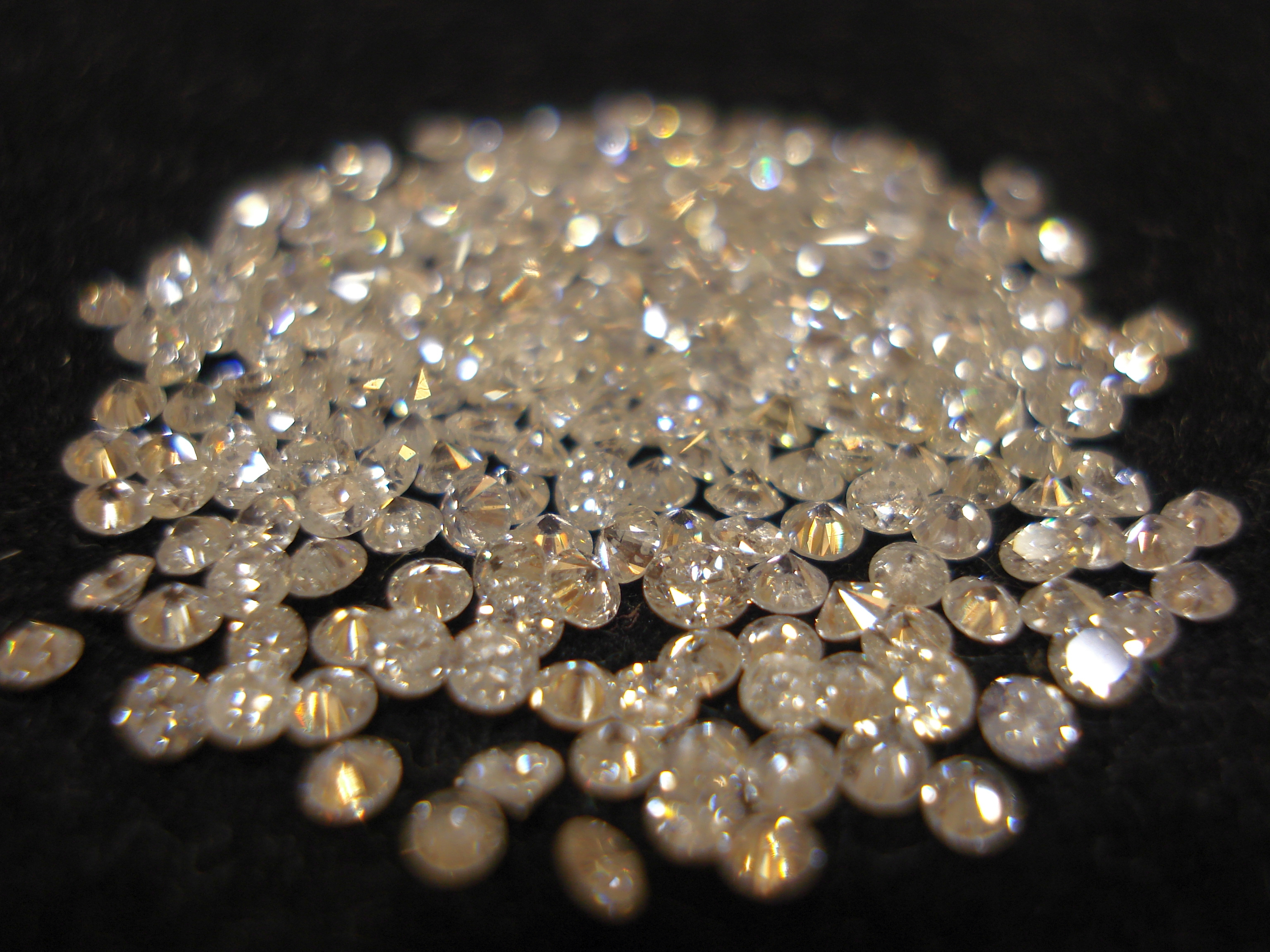 Diamonds  in Product Cost Management Hiller Associates