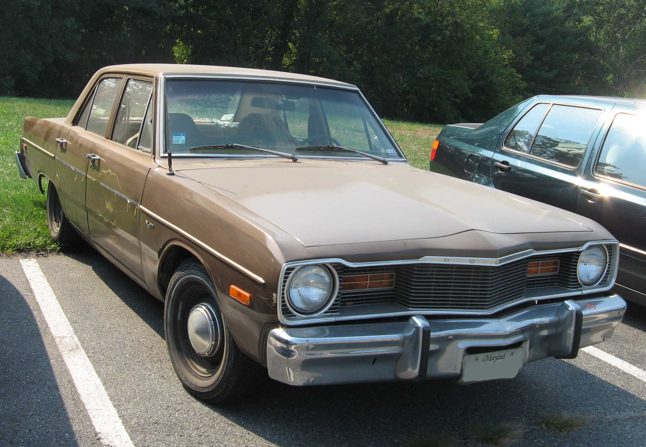 File:Dodge-Dart-sedan-2.jpg