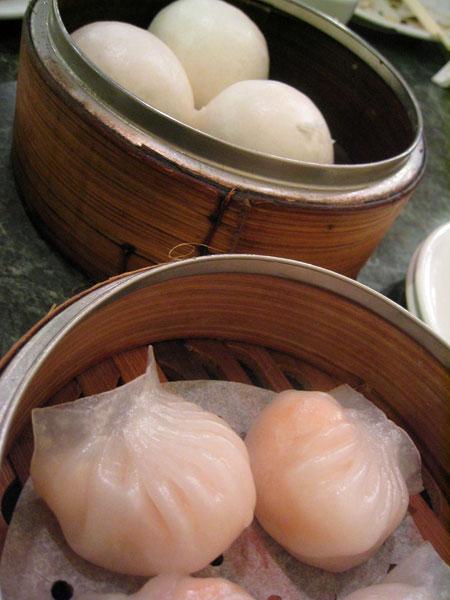 File:Dumplings-AH.jpg