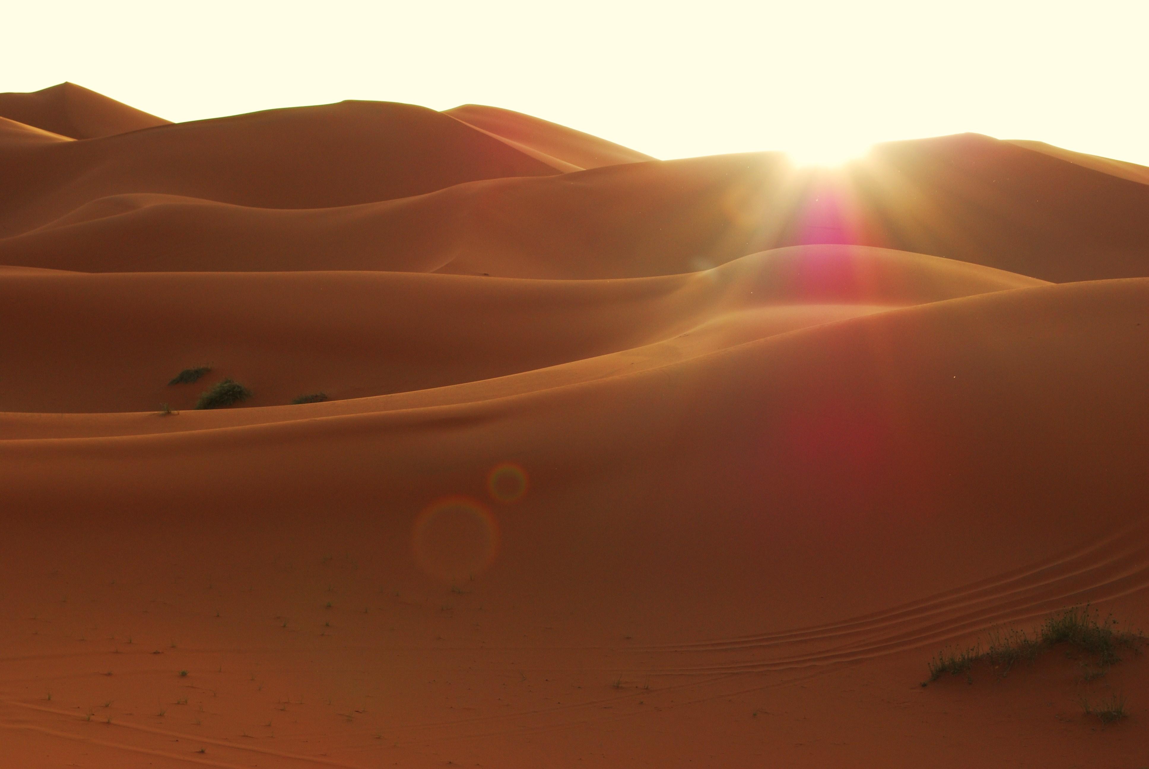 Dunes-Leve_soleil-Sunrise-Merzouga.JPG