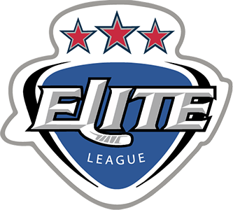 Elite Ice Hockey League sports league