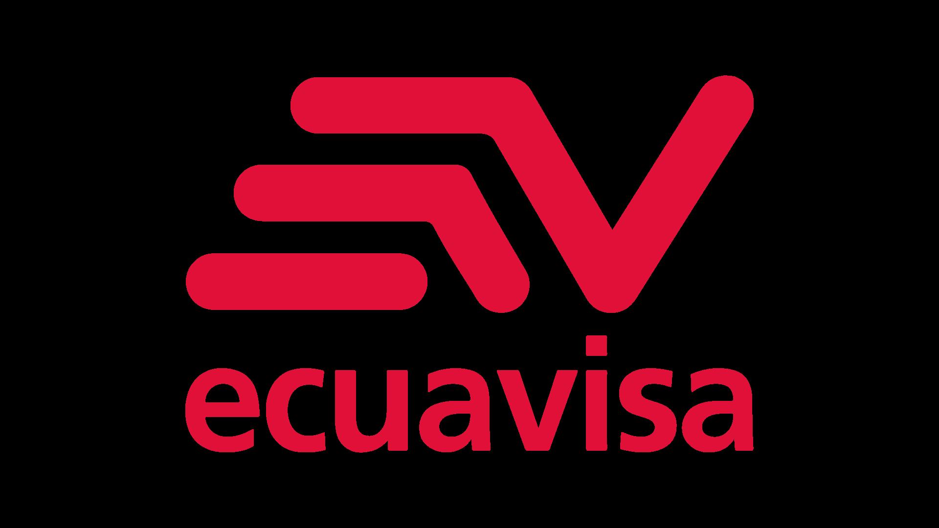 Ecuavisa - Wikipedia, la enciclopedia libre