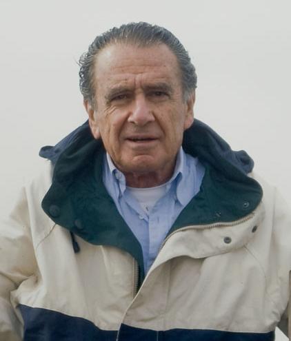 Veja o que saiu no Migalhas sobre Eduardo Eurnekian