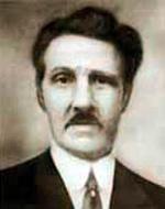 Edward Colonna