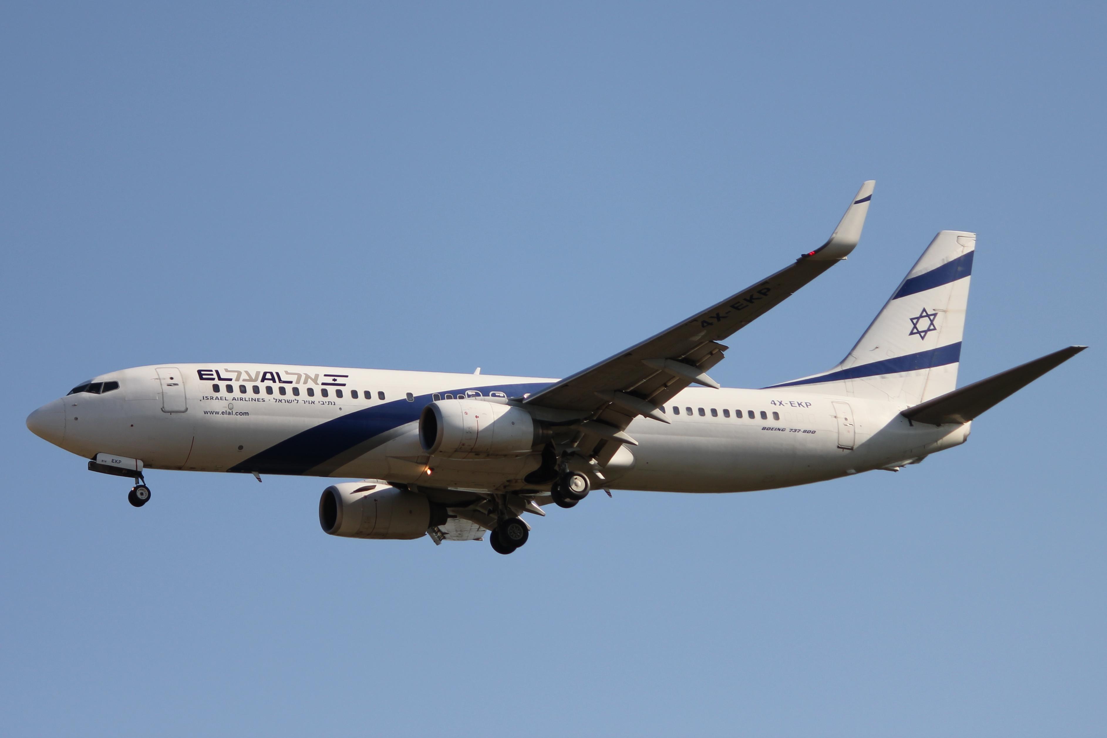 File:El Al 738 4X-EKP.JPG