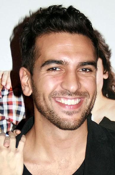 Datei:Elyas M'Barek (2011).jpg