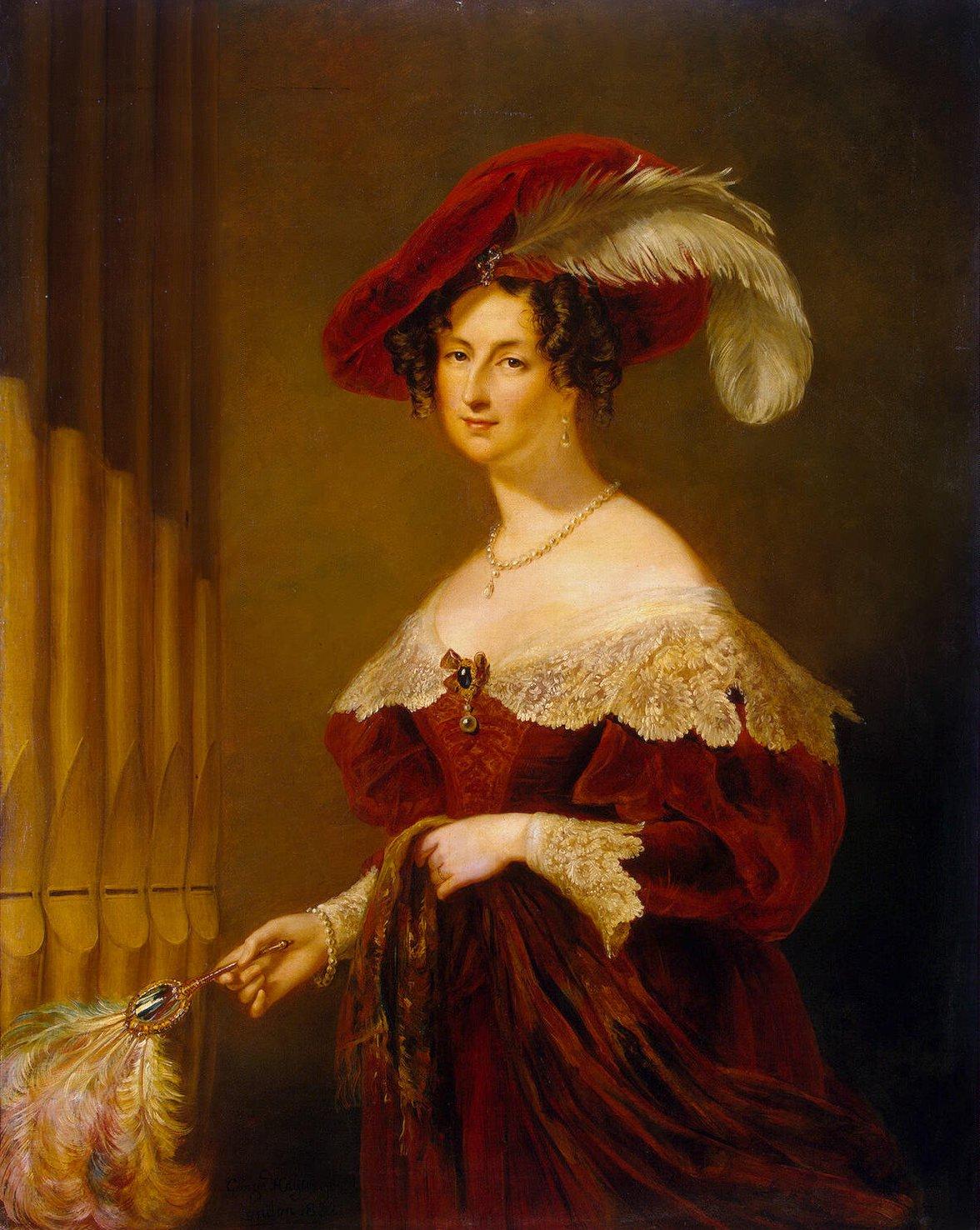 http://upload.wikimedia.org/wikipedia/commons/f/f2/Elzbieta_Branicka.jpg