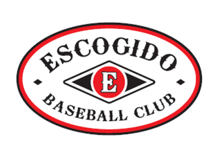 Leones de Escogido, Santo Domingo, Dominican Republic baseball