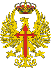 Escudo del Ejército de Tierra.PNG
