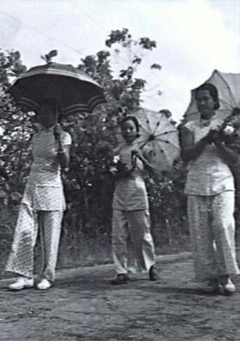 Malaysian Chinese Wikipedia