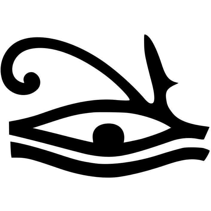 Eyes Wide Shut  Wikipedia