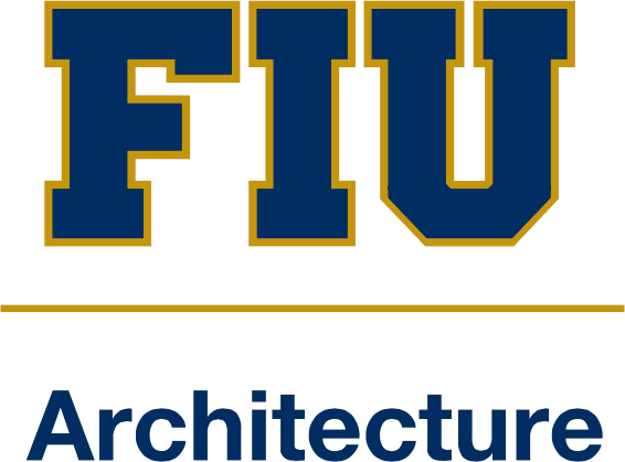 Colleges In Miami Florida >> Florida International University School of Architecture ...
