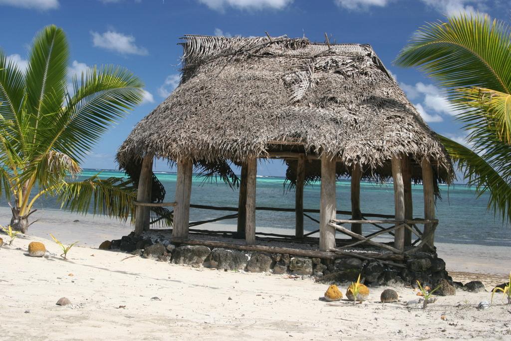 Island Beach House Fort Myers Fl