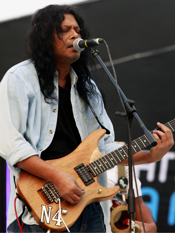 James (musician) - Wikipedia