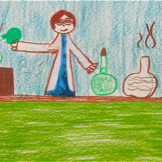 File:Female scientist from DAST.png