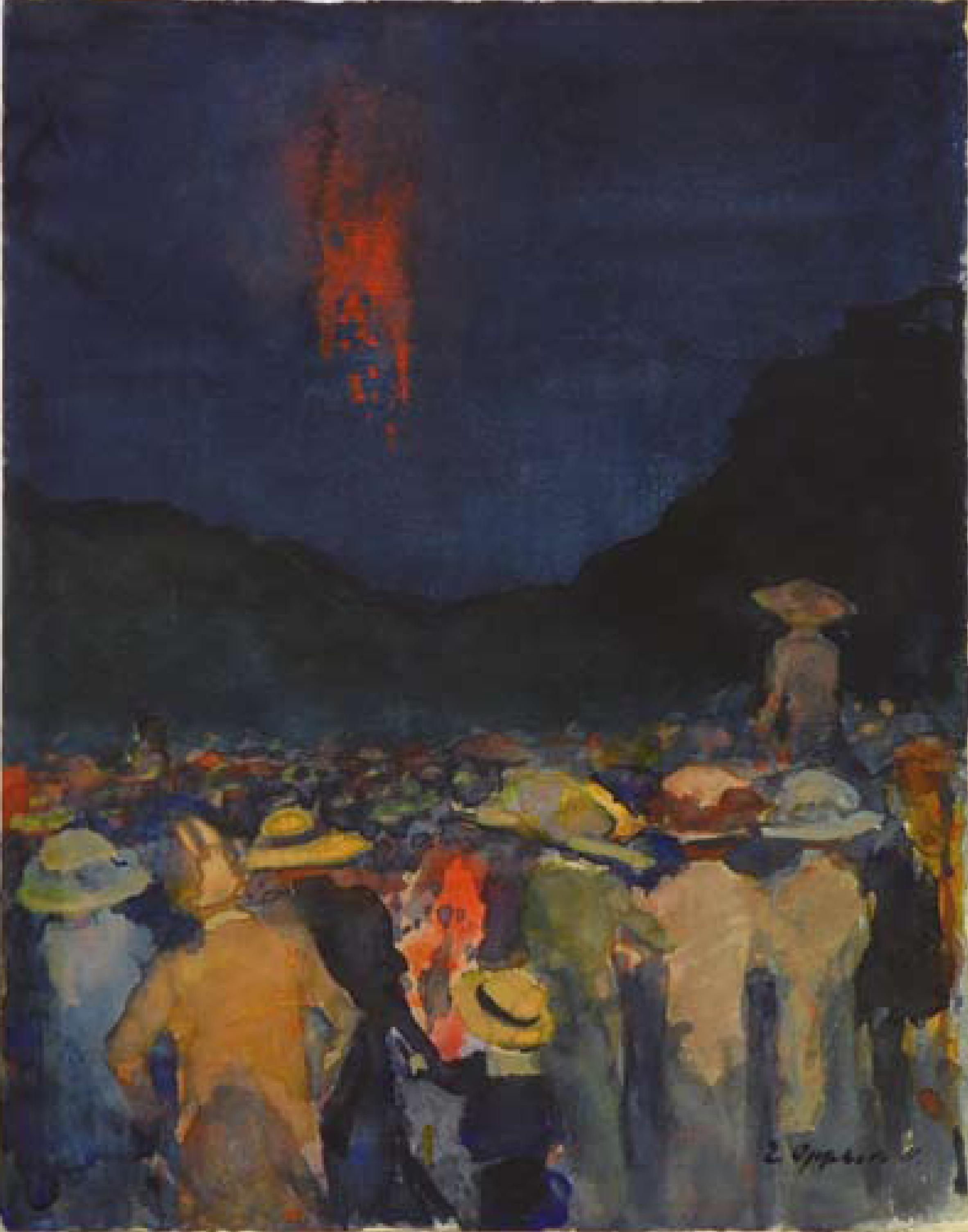 Feuerwerk-aquarell-oppler
