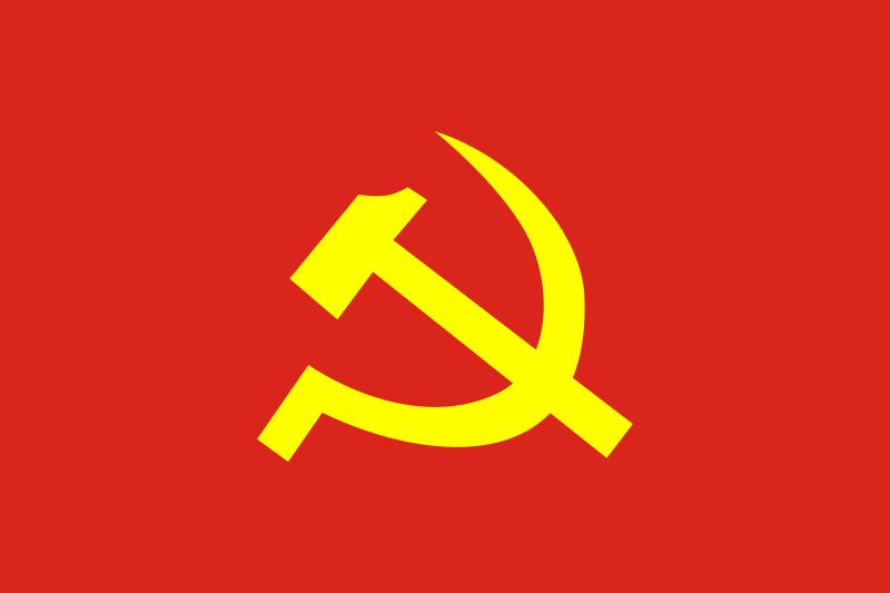 History of Ukraine - the Soviet Union period