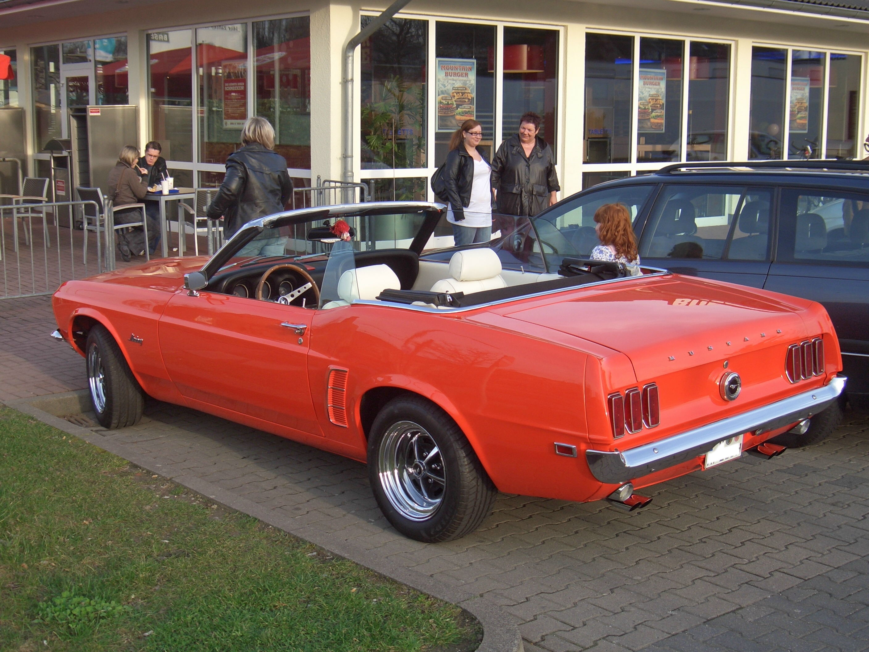 Fileford mustang convertible gen1 3 1969 backleft 2010 03 24 u 1969 ford mustang for sale