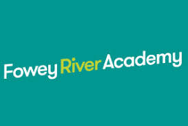 Fowey River Academy Academy in Fowey, Cornwall, England