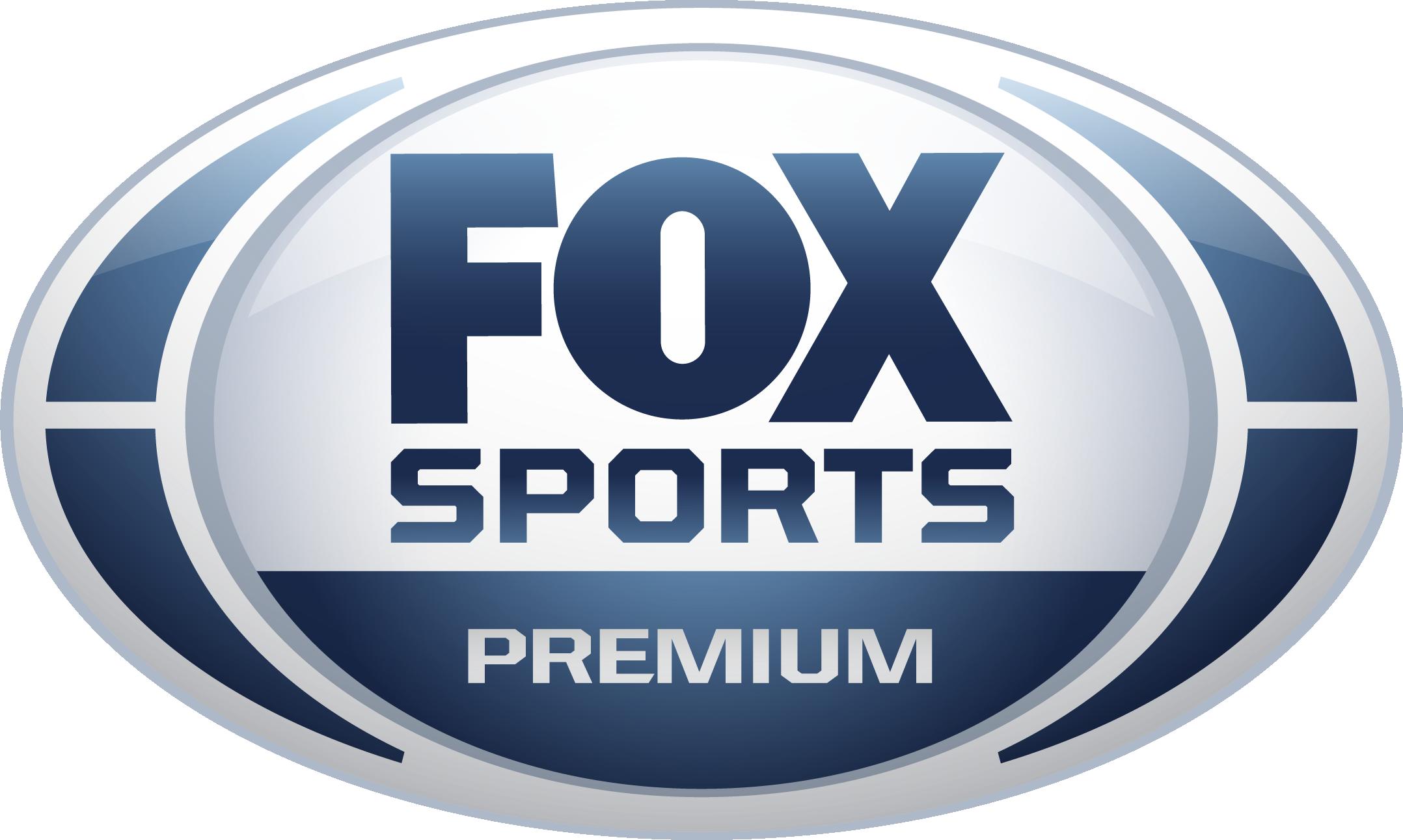 Archivo:Fox Sports Premium (Argentina) - 2018 logo.png - Wikipedia, la enciclopedia libre