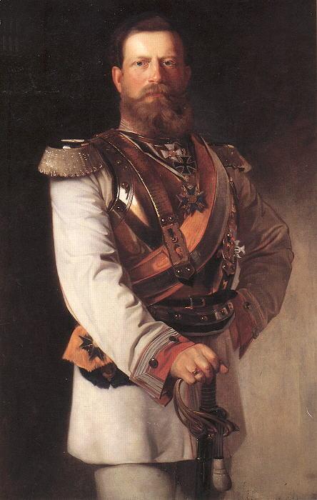 Friedrich_III.