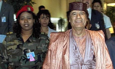http://upload.wikimedia.org/wikipedia/commons/f/f2/Gaddafi_feminist.jpg