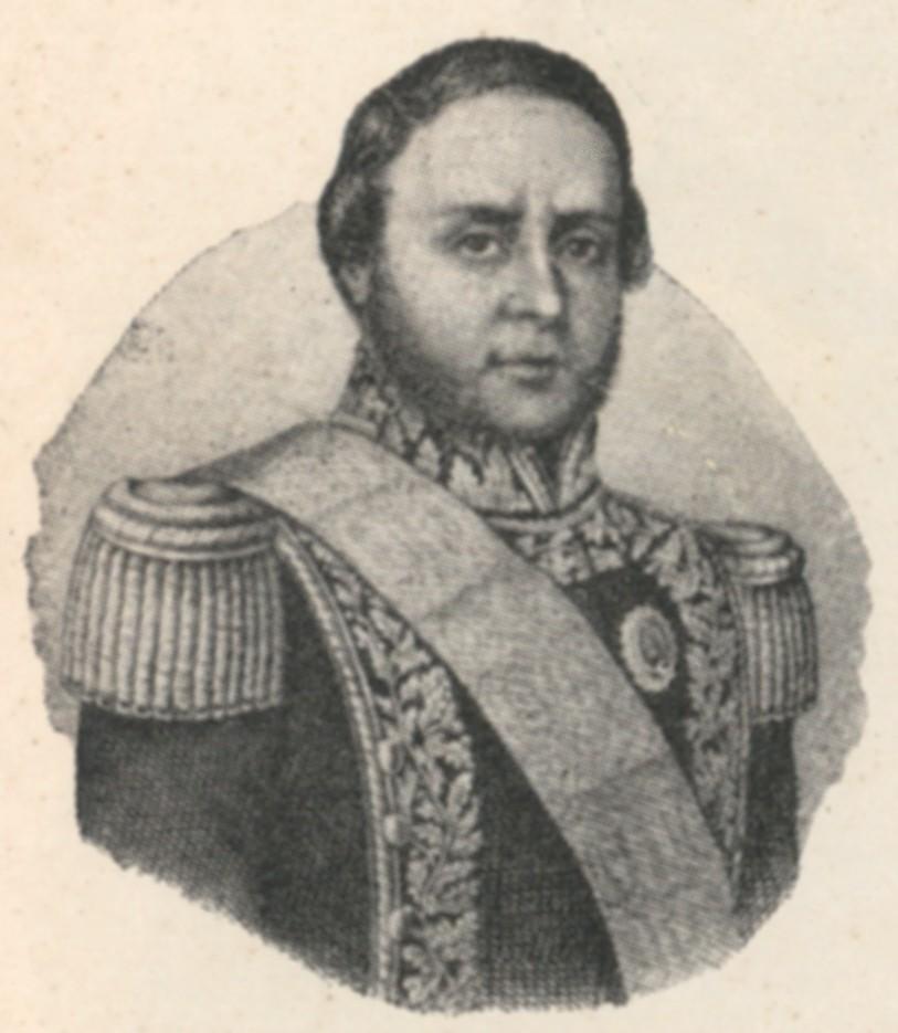 Resultado de imagen para coronel martiniano chilavert