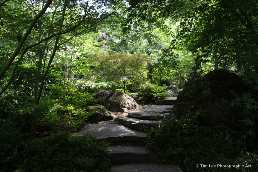 Natural Images Landscaping Peconic Ny