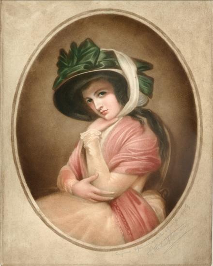 File:George Romney - Emma (Lady Hamilton).jpg