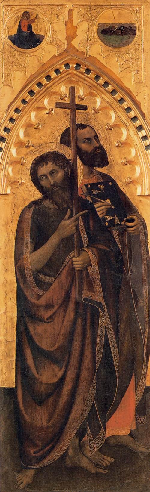 https://upload.wikimedia.org/wikipedia/commons/f/f2/Giovanni_da_milano%2C_polittico_di_ognissanti_03.jpg