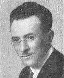 Giuseppe Caronia.jpg