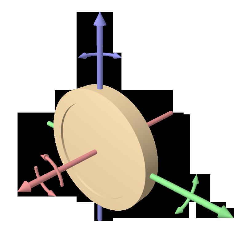 File:Gyroscope wheel.png - Wikimedia Commons
