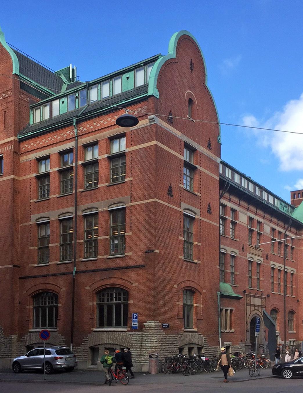 webbplats tik avsugning nära Göteborg