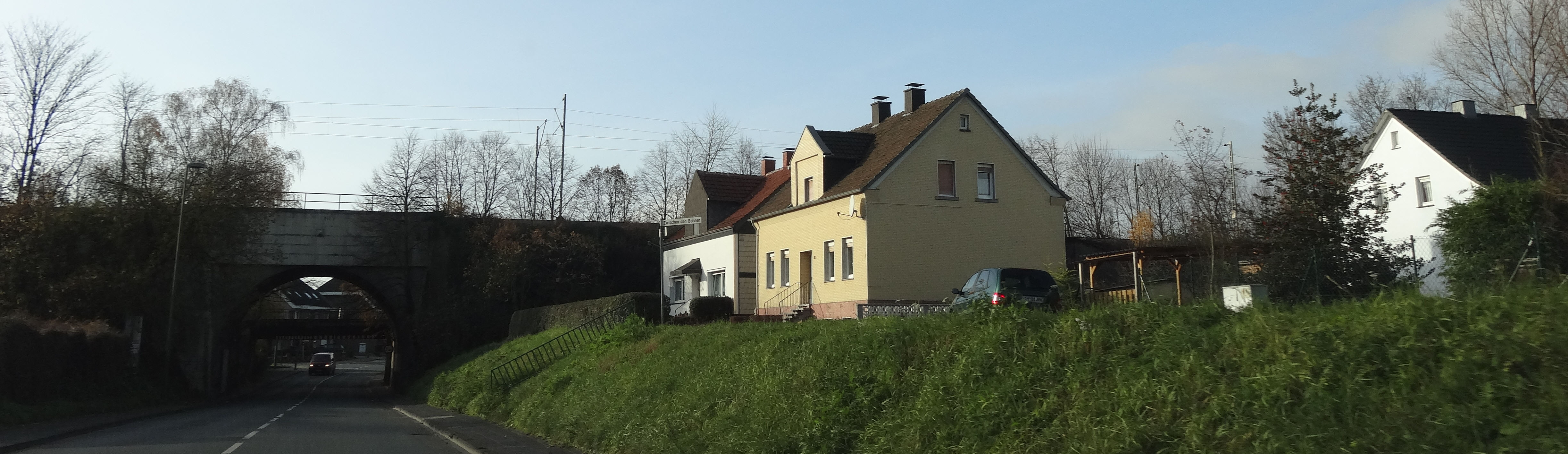 File:Hamm-Heessen, Hamm, Germany - panoramio (207).jpg
