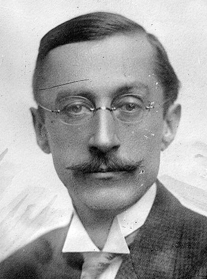 Harold Macgrath Wikipedia
