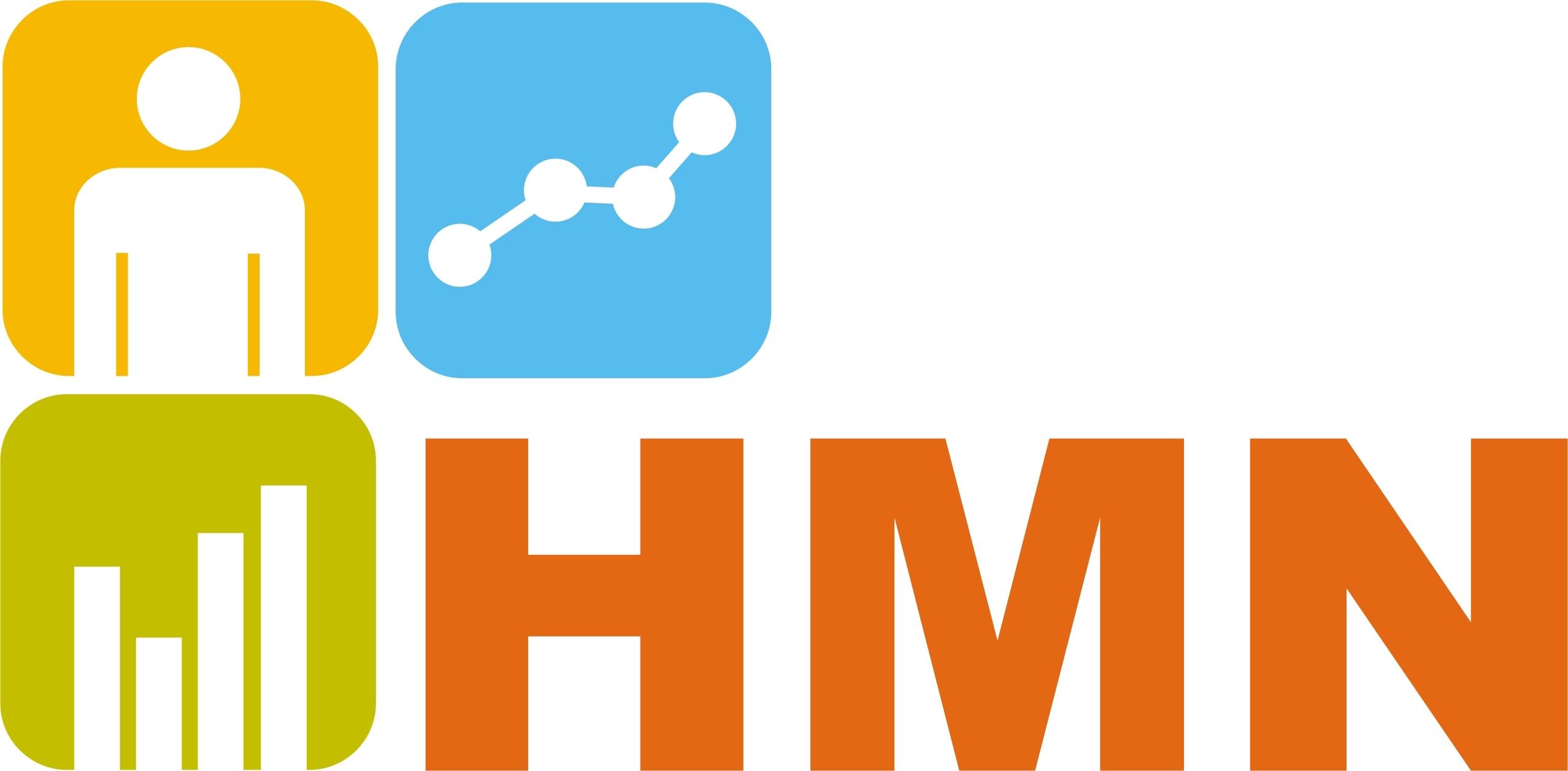 Metrics Logo Logo Templates from GraphicRiver